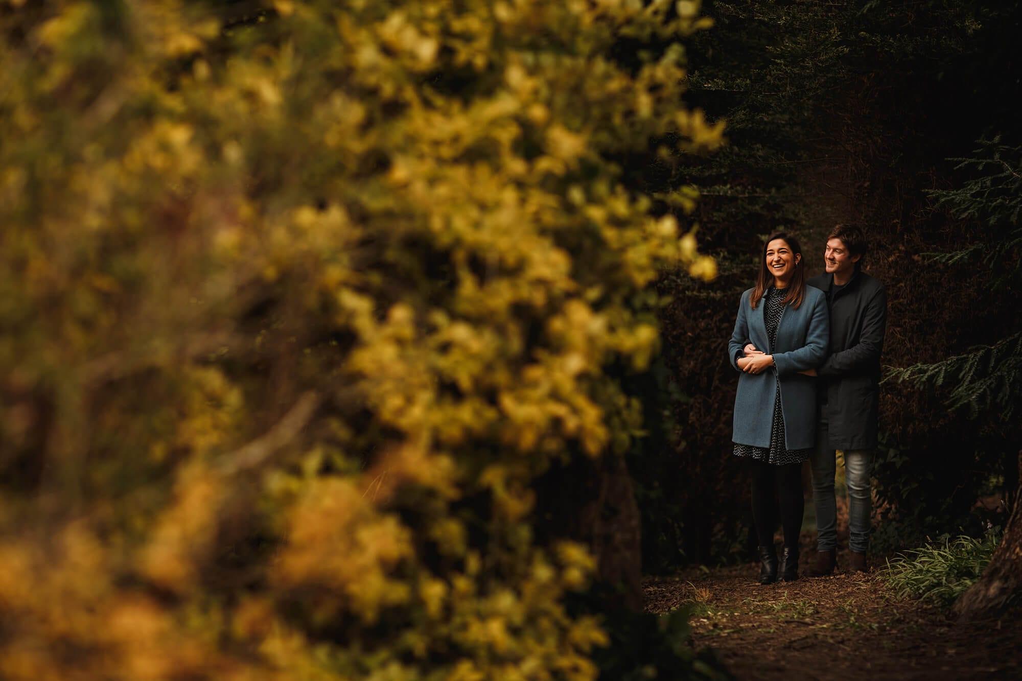 beautiful garden walks Thornton manor