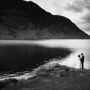 honeymoons in the Lake District