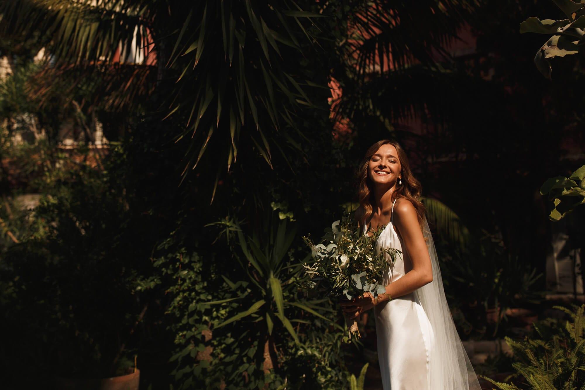 Taormina Wedding Venues