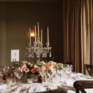 Cotswold Wedding Locations