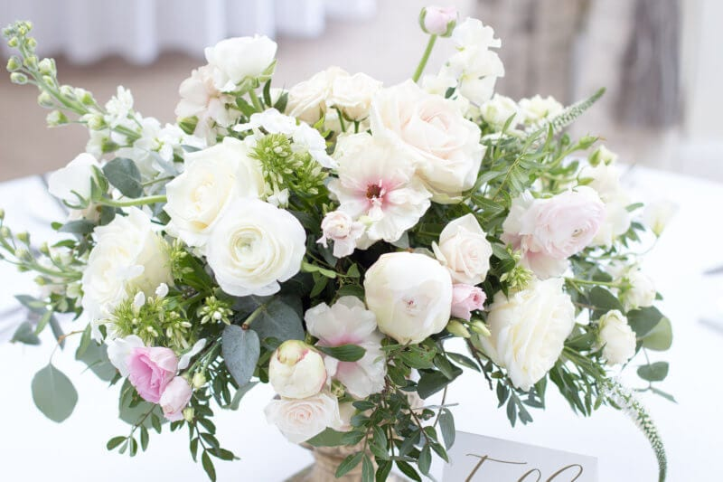 cotswolds wedding supplier interview