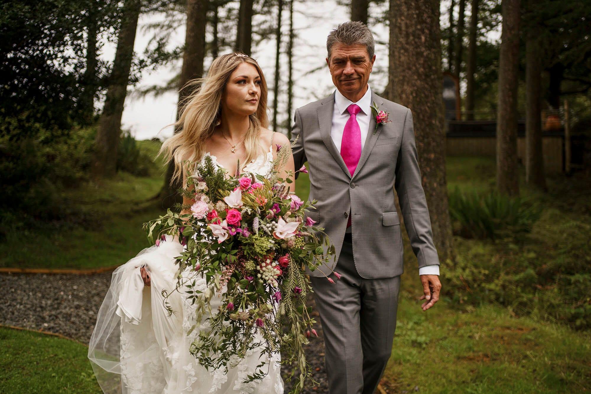 gilpin lake house wedding photographer